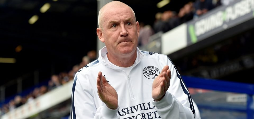 QPR: Mark Warburton's three best signings out of the 14 summer arrivals