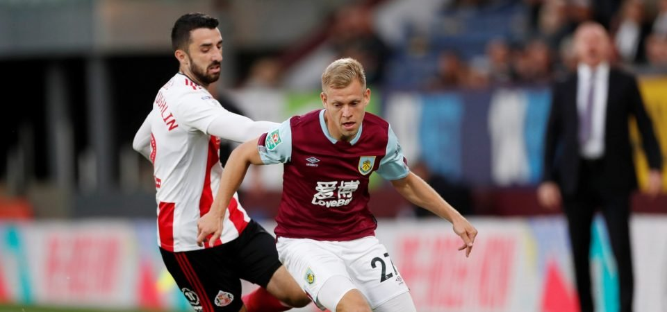 Leeds linked with Matej Vydra, but should they sign him?