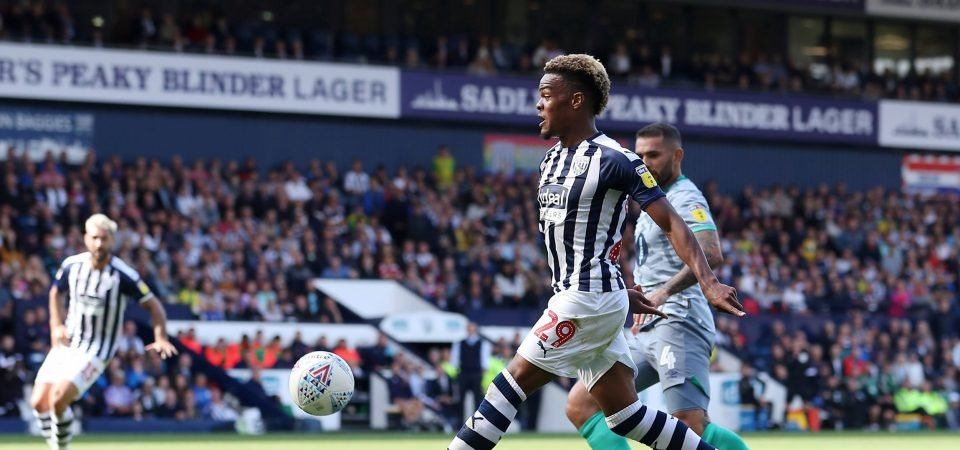 Manuel Pellegrini won't recall Grady Diangana: FFC writers deliver their verdicts