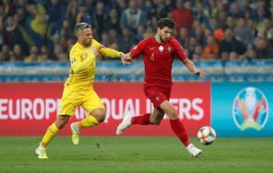 Wolves target Ruben Dias would be the last piece of the defensive puzzle for Nuno