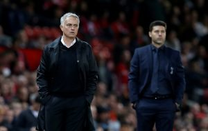 Mourinho, Wolves delusion: Premier League peculiarities shaping the 2019/20 season