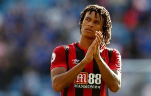 Spurs missed an opportunity by not signing Nathan Ake last summer