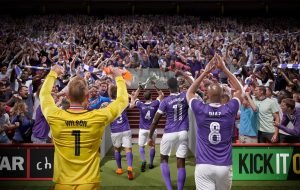 Football Manager 2020: The review