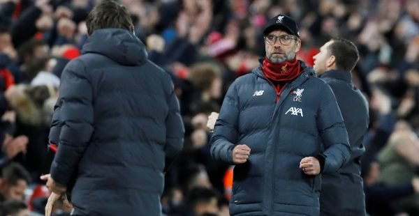 Liverpool-manager-juergen-klopp-celebrates-after-mohamed-salah-scores-their-second-goal-v-manchester-city-e1573468604708-600x310