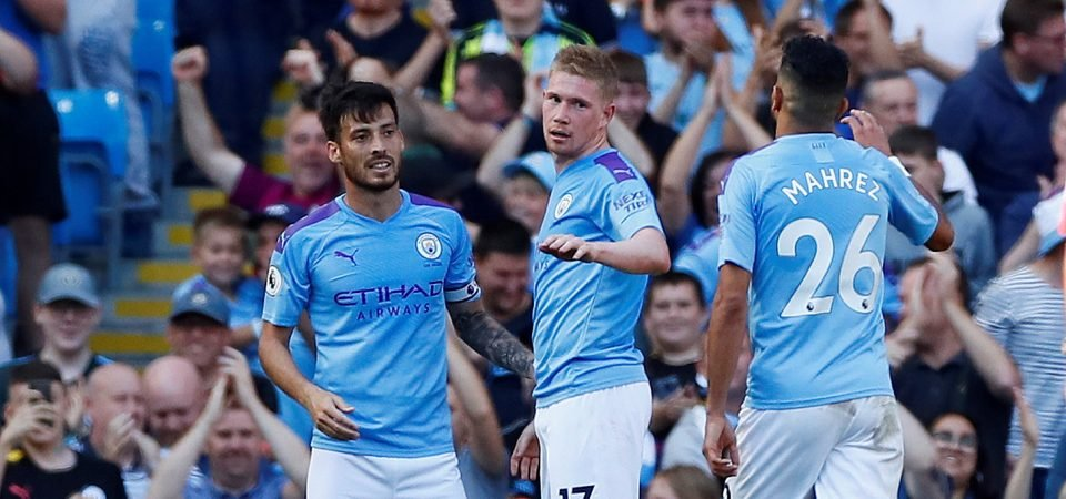 Southampton vs Manchester City preview: team news, form, how to watch