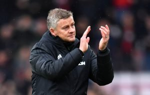 Man Utd fans fuming with reports suggesting players back Ole Gunnar Solskjaer