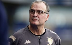 Marcelo Bielsa shows stubbornness in decision-making that will hinder his team