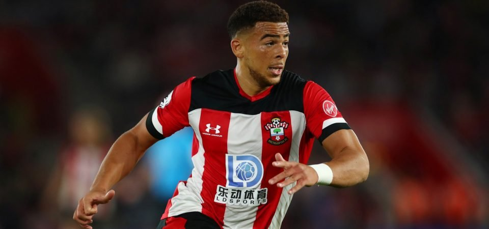 Phil Hay outlines two issues Leeds may have with Che Adams