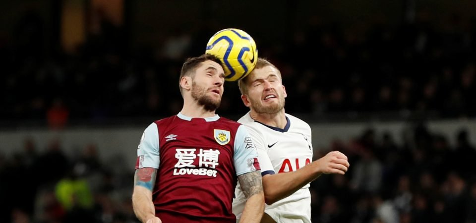 Crystal Palace must avoid Robbie Brady this summer