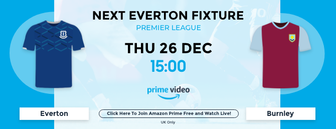 Everton@3x 1 - £27.1m ace's commanding display showed Ancelotti he can be his trusted lieutenant - opinion