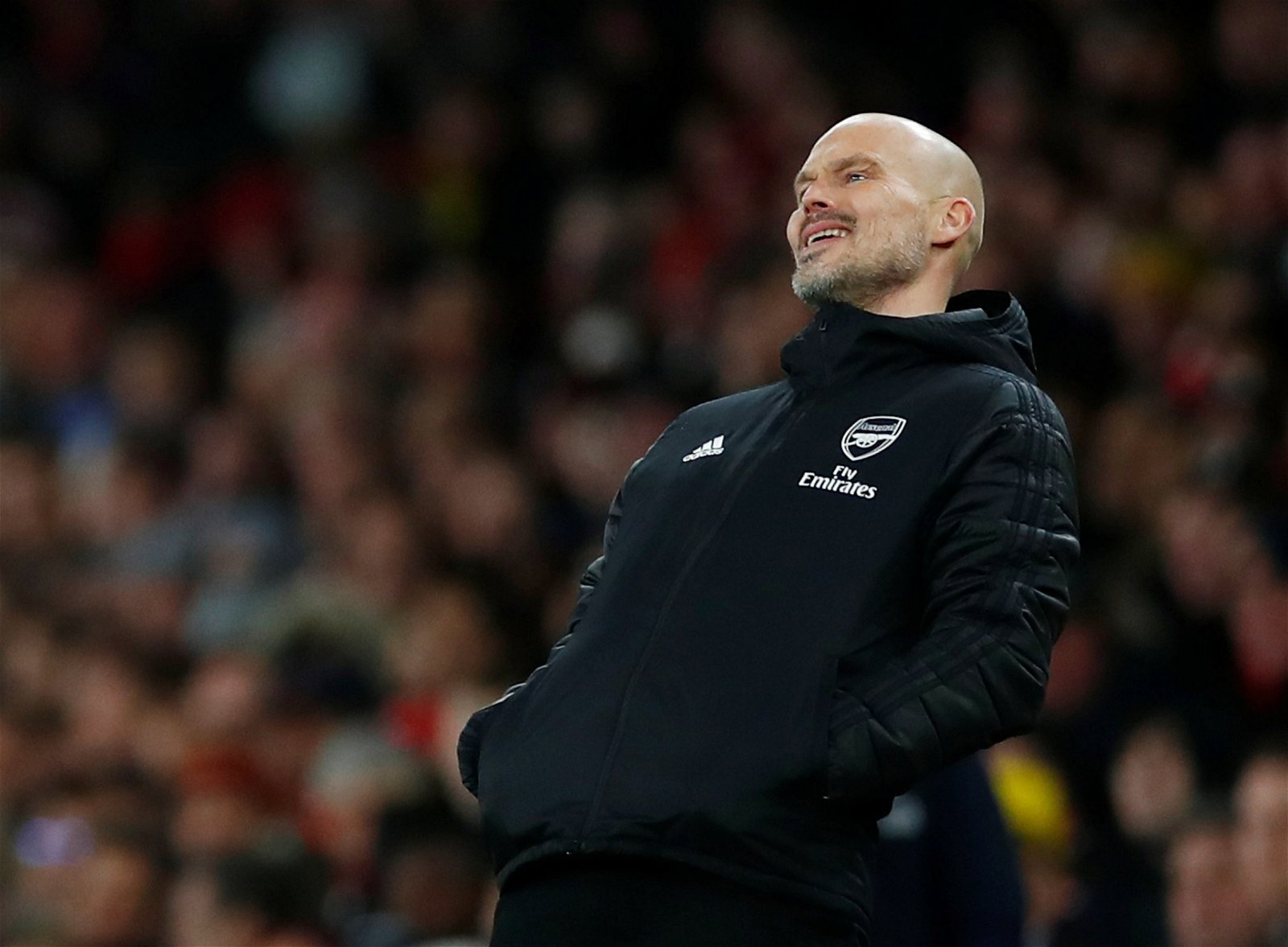 Over To You Raul Ljungberg S Desperate Plea Must Kick Arsenal S Board Into Action Opinion Footballfancast Com Friends and family of six people still unaccounted for after the london terrorist attack on saturday night are issuing frantic pleas on social media. football fancast