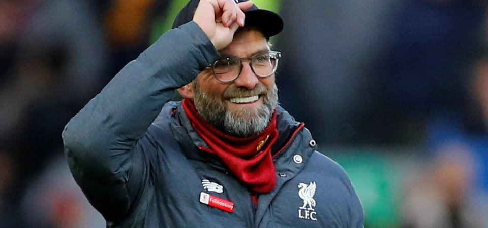 Liverpool: Reds could secure Suarez 2.0 by signing Adam Hlozek