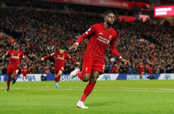 """Klopp must sanction January exit of Liverpool liability with """"taste for the big games"""" – opinion"""