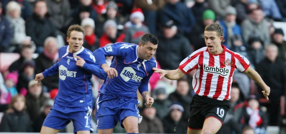 The cruel power of 10: The decade that hit Sunderland and Bolton the hardest