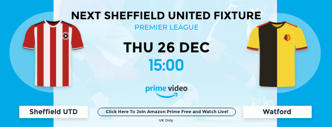 Sheff UTD@3x - Pundit delivers bold verdict on Chris Wilder following Premier League managerial appointment
