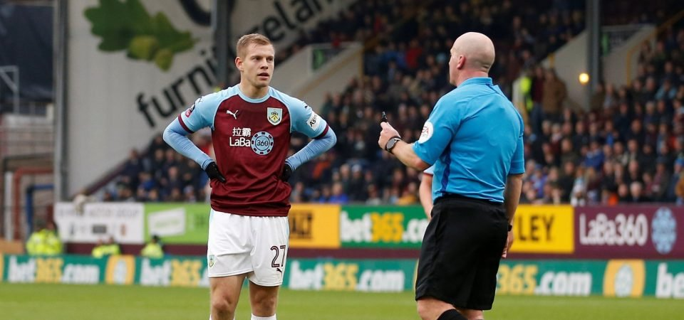 Leeds would create a problem by signing Matej Vydra