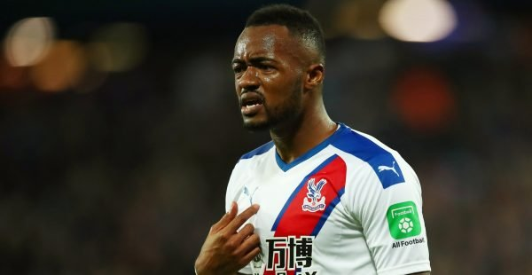 Ayew-in-action-for-palace-e1575455839660-600x310