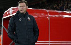 Southampton: Rotation would be a risky move by Ralph Hasenhuttl for one reason