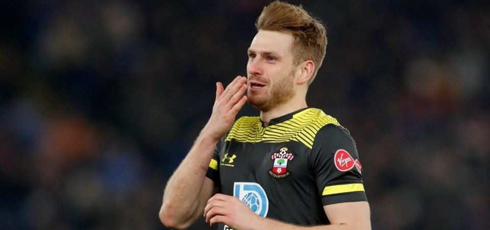 Southampton: Promising update on Stuart Armstrong