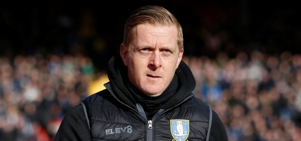 Sheffield Wednesday need a new centre-mid