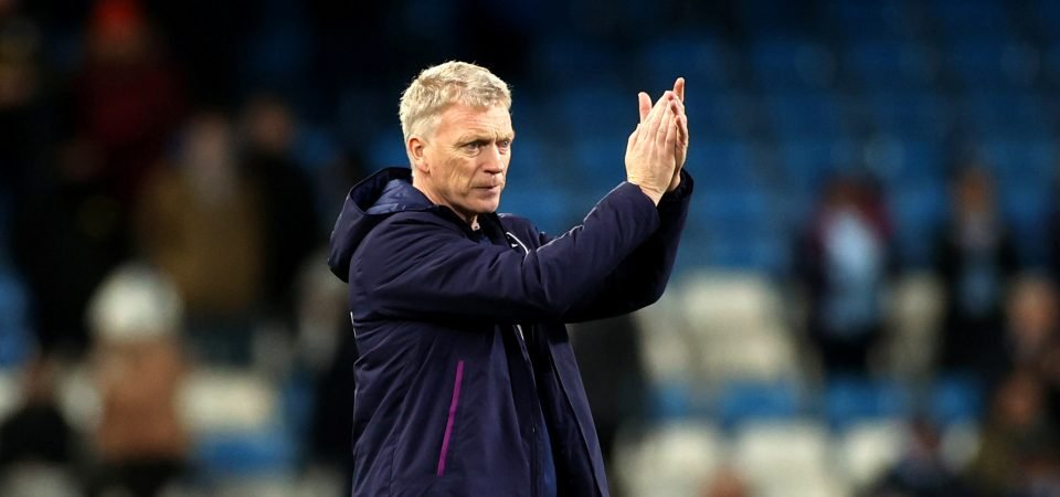 Exclusive: Barry Fry backs West Ham to maintain top-six challenge under David Moyes