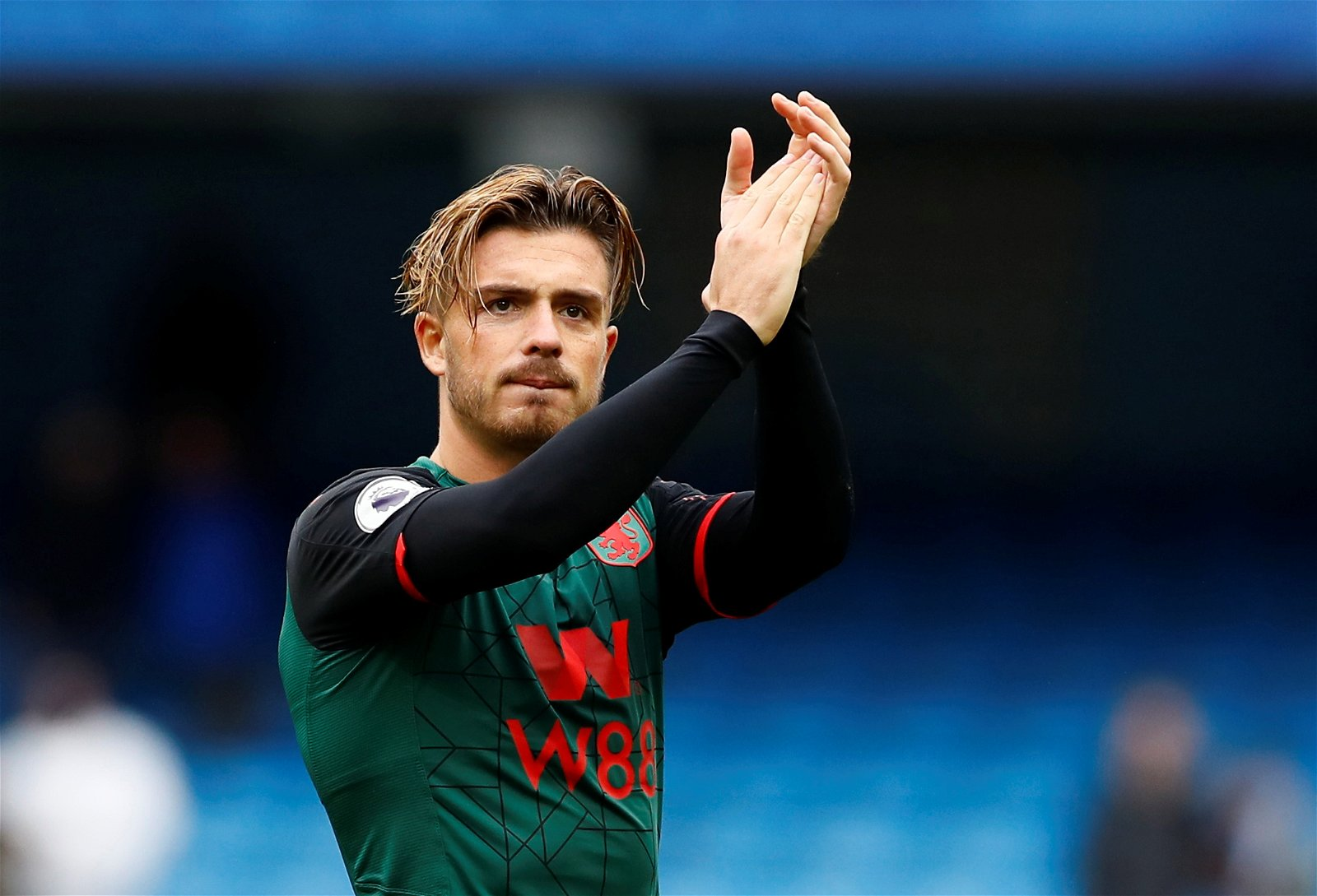 Grealish could leave bitter taste for Man City in EFL Cup