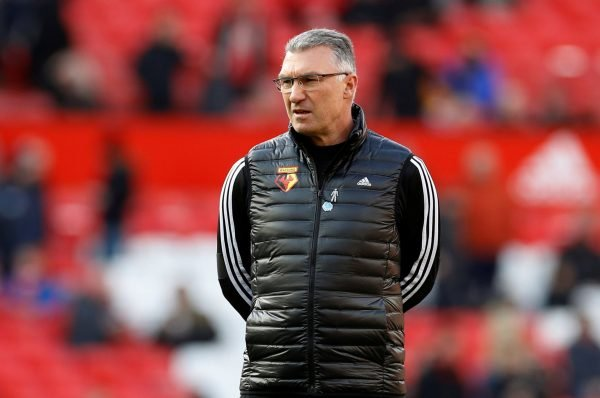 Dreyfus can kickstart SAFC's promotion party by hiring manager that left Moyes stunned – opinion