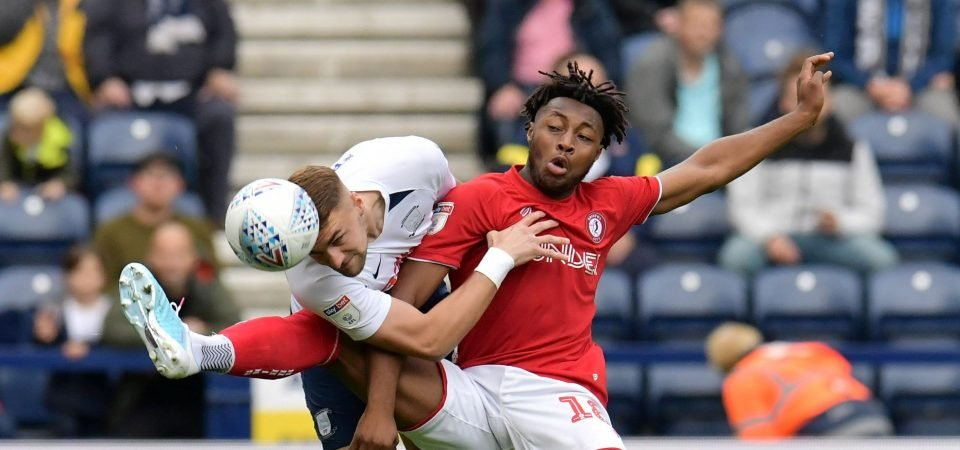 Southampton: Saints can repeat Che Adams deal with swoop for Antoine Semenyo