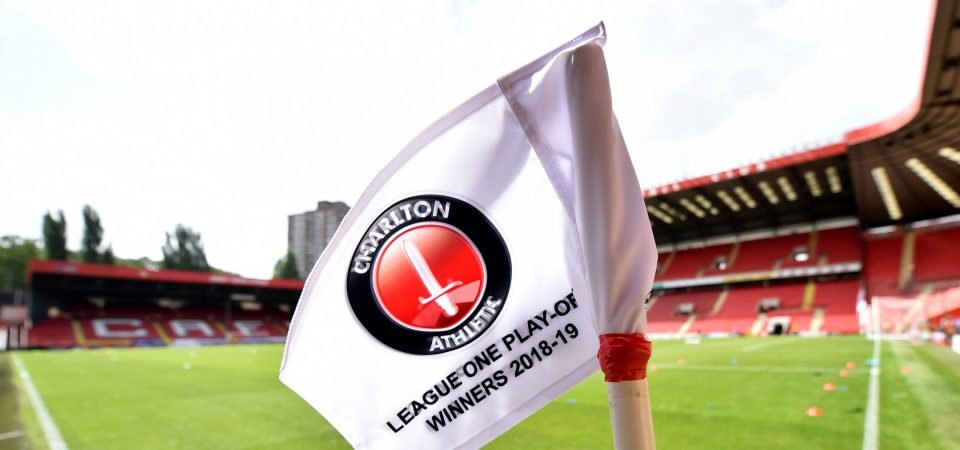 Preview: Charlton XI vs Ipswich Town - latest team and injury news, predicted lineup