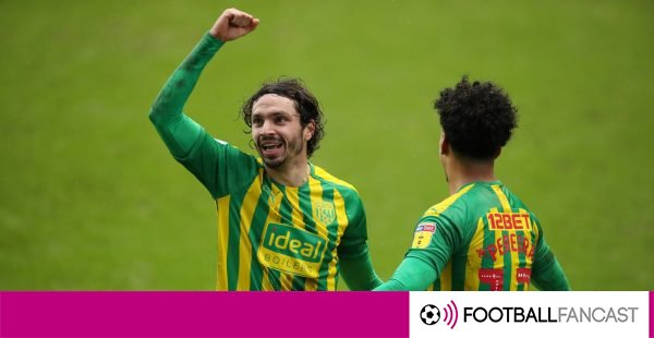 """Dowling on verge of huge West Brom blunder in £6m """"great talent"""" who's """"going places"""" – opinion"""