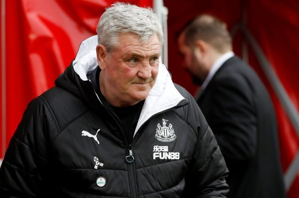 Luke Edwards delivers big update on Newcastle, Ashley headed for unforgivable disaster – opinion