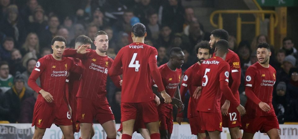 Liverpool vs Aston Villa preview: team news, form, how to watch