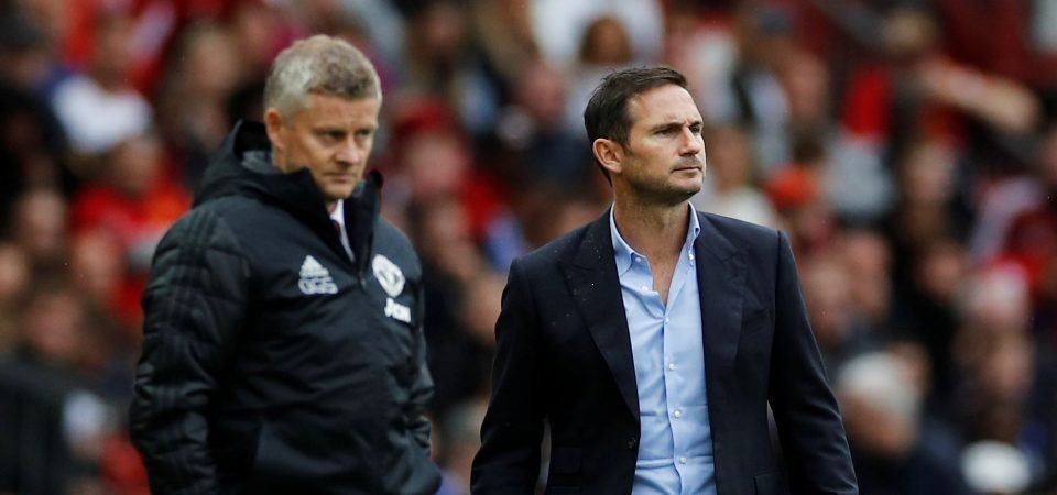 Manchester United v Chelsea: FA Cup Team News, Form, How to Watch