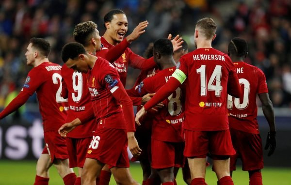 liverpool-players-celebrate-goalv-red-bull-salzburg