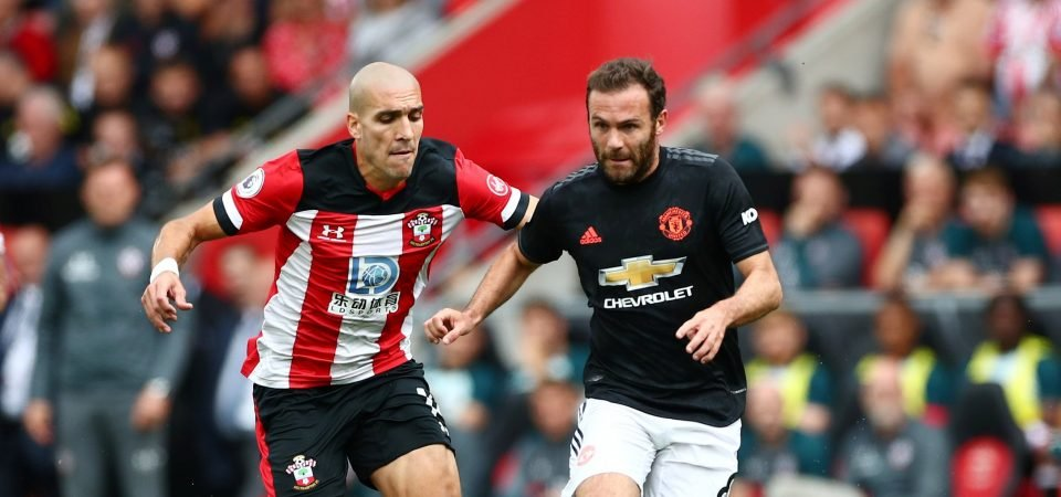 Manchester United v Southampton: Team News, Form, How to Watch