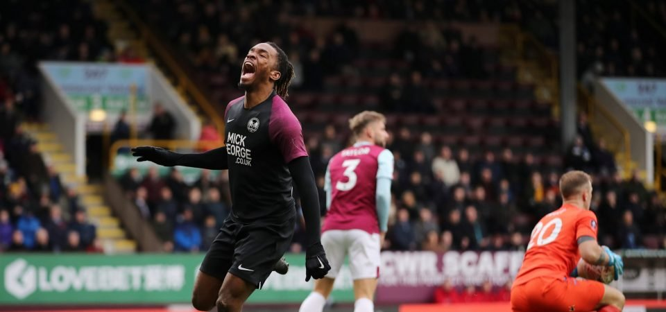 Ivan Toney: Celtic's transfer offer is an insult from Nick Hammond