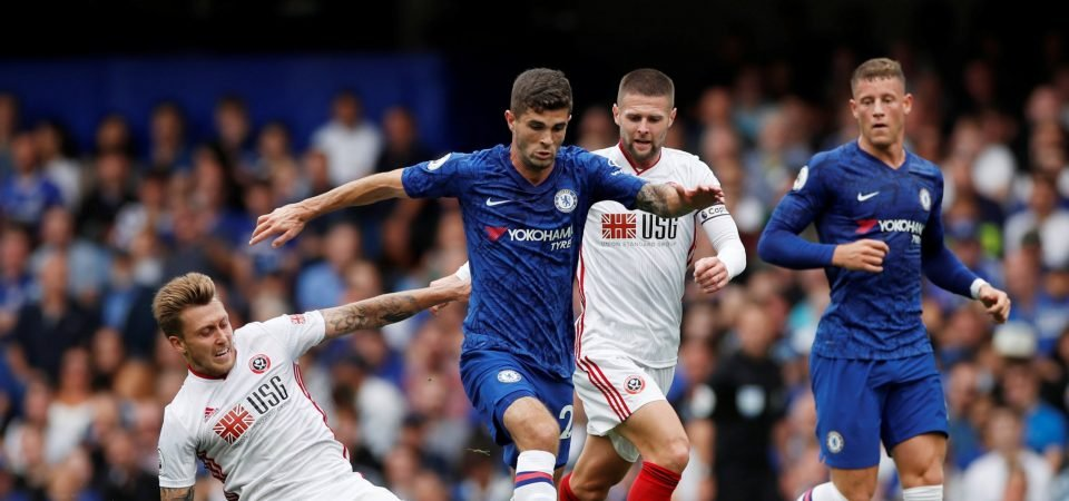Sheffield United v Chelsea: Team News, Form, How to Watch