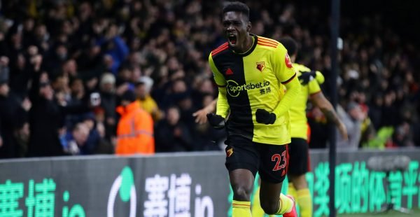 """Wolves can land Adama's heir in """"exceptional"""" £31m ace who's """"incredible at finishing"""" – opinion"""