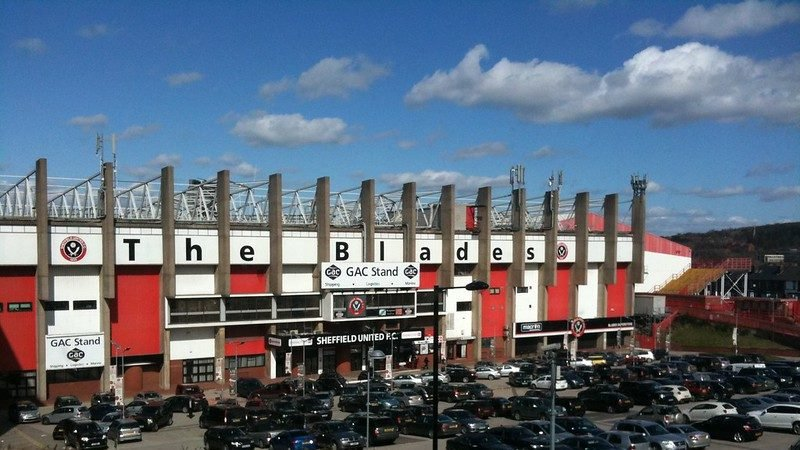 Best Sheffield United Fan Valentines Day Gifts To Buy