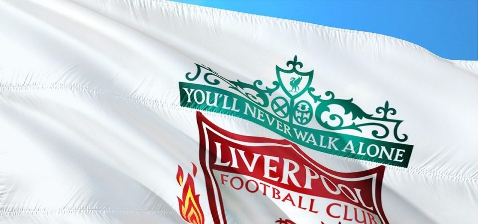 Best Mothers Day Gifts For Liverpool Fans