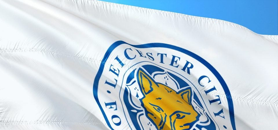 Top 10 Leicester City Christmas Gift Ideas