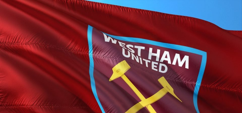 Best West Ham Fan Valentines Day Gifts To Buy