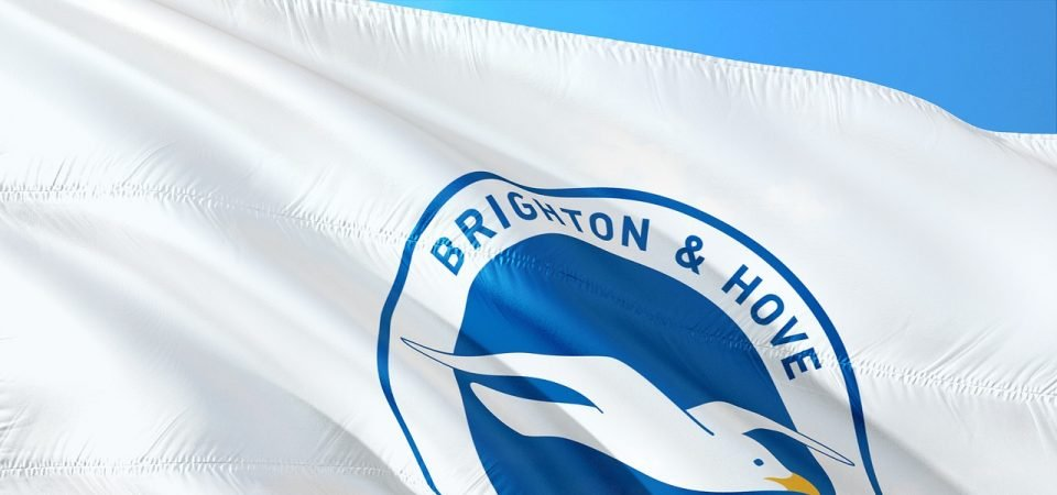 Best Brighton Fan Fathers Day Gifts To Buy