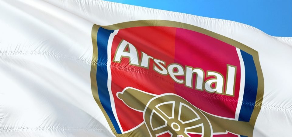 Best Mothers Day Gifts For Arsenal Fans