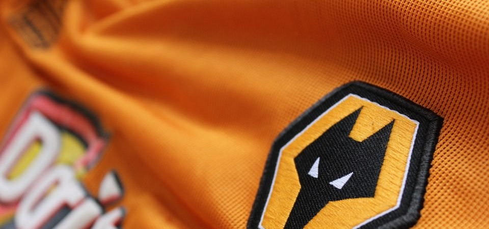 Best Mothers Day Gifts For Wolves Fans