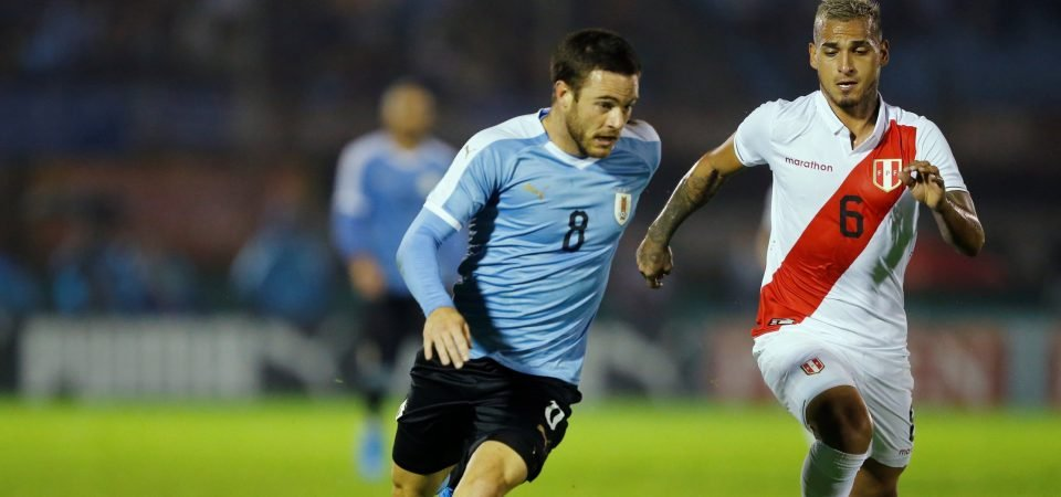 Leeds can form unstoppable duo in Phillips & Nandez