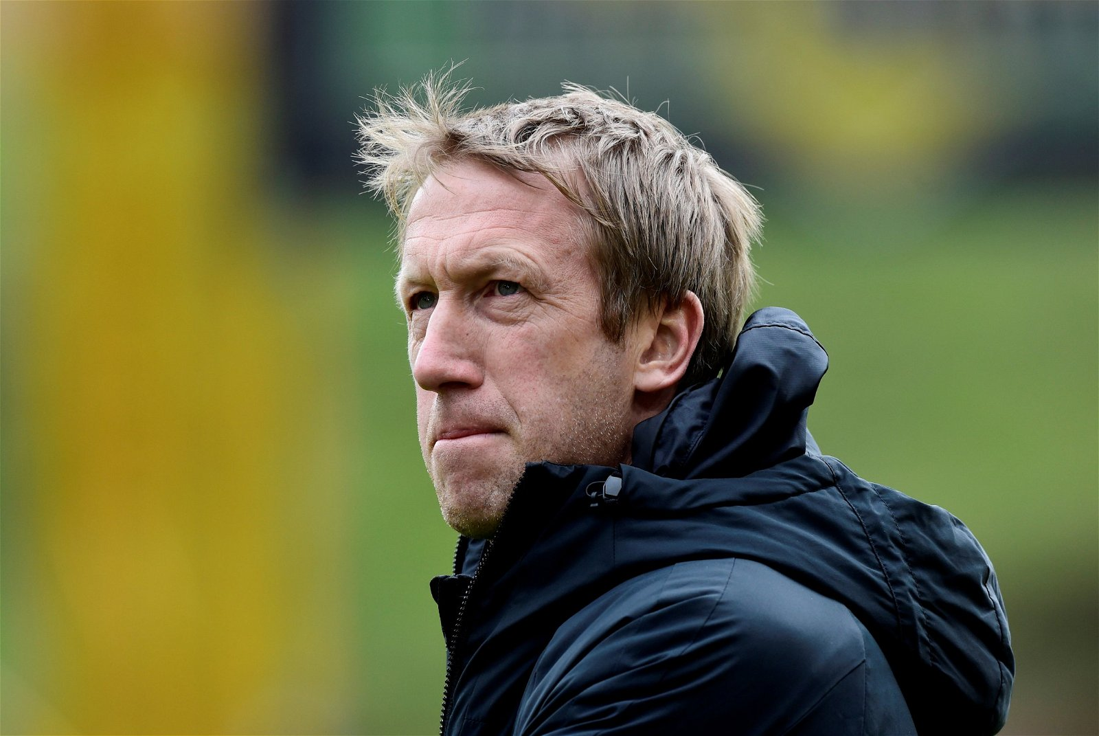 brighton-and-hove-albion-manager-graham-potter