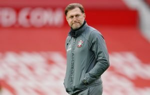 Southampton linked with move for Lorenzo Lucca