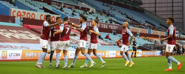aston-villa-players-celebrate-scoring-vs-sheffield-united