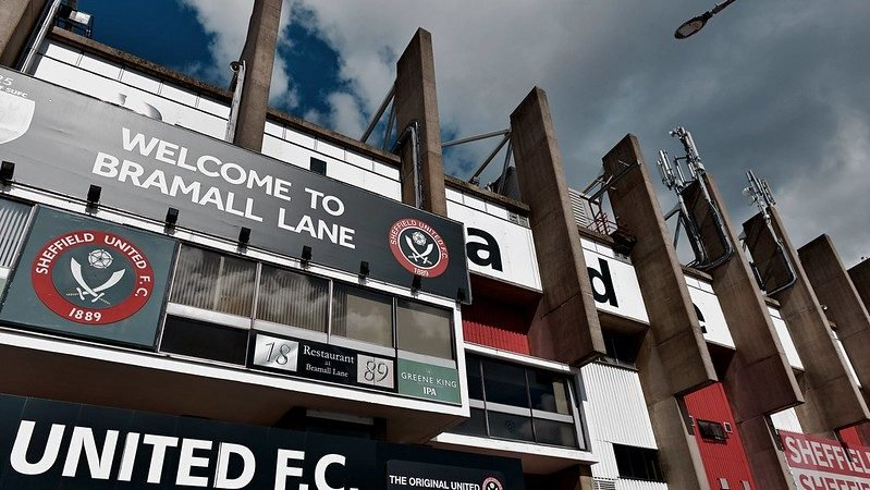 Sheffield United Kit Review 2020/21 - Home and Away!